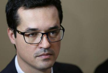 Juiz suspende processo contra Deltan Dallagnol | Fabio Rodrigues Pozzebom | Agência Brasil