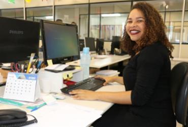 Programa Primeiro Emprego estimula acesso de jovens à universidade