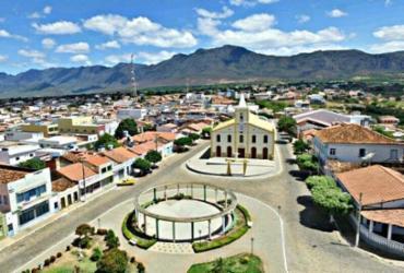Comunidade quilombola de Livramento inaugura espaço para artesanato