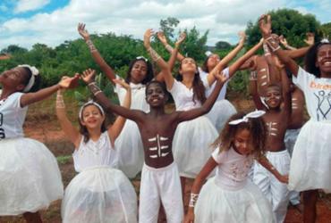 Estudantes quilombolas ganham destaque em Prêmio Criativo da Escola | Divulgação | Secom