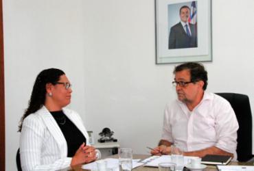 Ações prioritárias de promoção da igualdade racial na Bahia são debatidas
