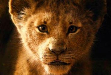 Após 25 anos da estreia, fãs aguardam ansiosos por 'O Rei Leão' | Divulgação