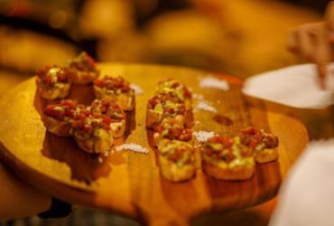 Restaurante especialista em comida italiana é inaugurado no Rio Vermelho   Divulgação