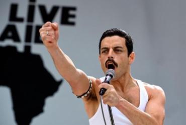 Salvador recebe 6ª edição do Grande Prêmio do Cinema Brasileiro | Divulgação