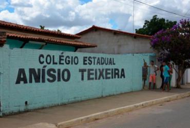 Alunos estão sem aula por falta de transporte escolar em Conquista | Divulgação | Blog do Anderson