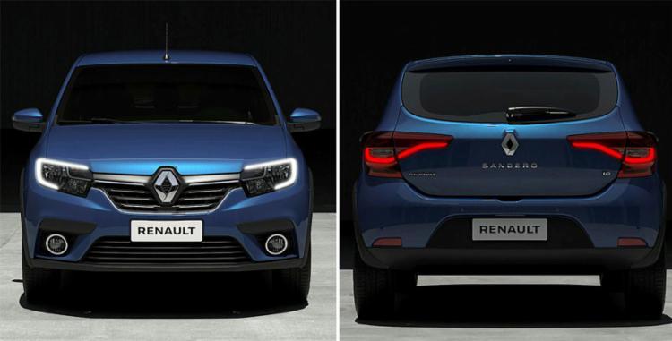 O modelo 2020 deve ser lançado na próxima quinzena, com preço sugerido de R$ 45.990