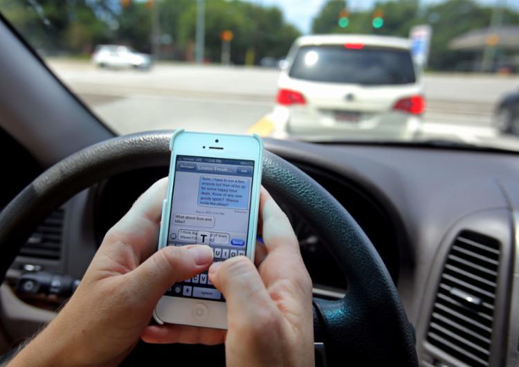 Forma de dirigir pode aumentar ou reduzir valor do seguro