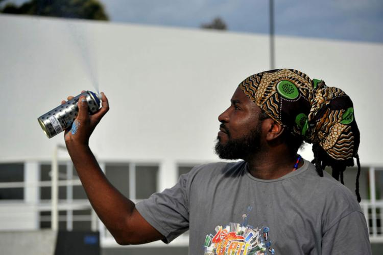 Inscrições para o projeto cultural Boca de Brasa vão até 8 de julho