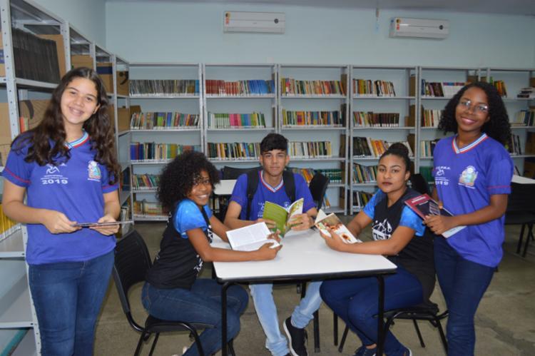 Através do Censo Escolar é possível obter um diagnóstico da Educação brasileira e traçar o perfil educacional de cada região. - Foto: Divulgação