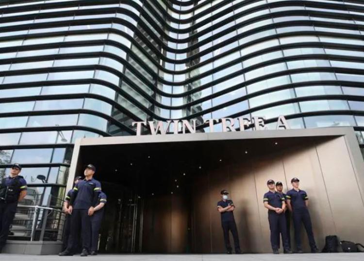 Idoso chegou a telefonar para um conhecido para expressar sua antipatia pelo Japão - Foto: Yonhap | AFP