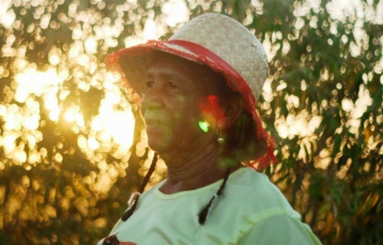 Curta-metragem aborda o legado do reisado, uma das culturas mais tradicionais do Nordeste - Foto: Divulgação