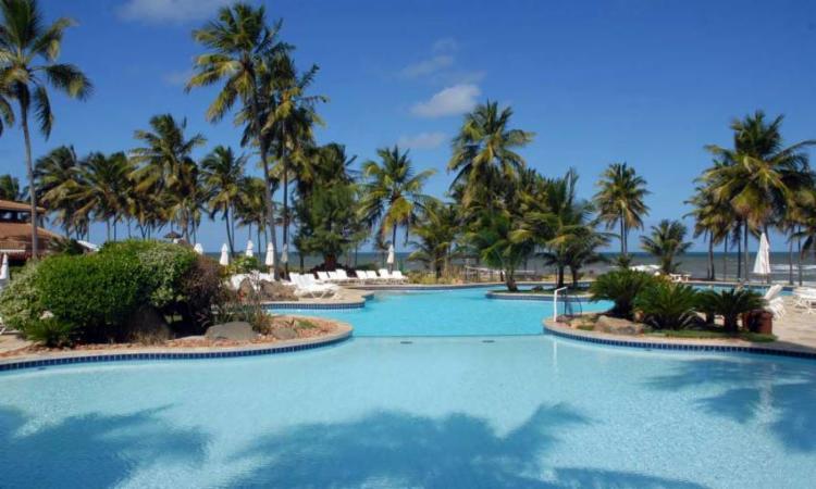 Parceria tem o objetivo de aumentar a demanda de grandes eventos na Bahia - Foto: Divulgação