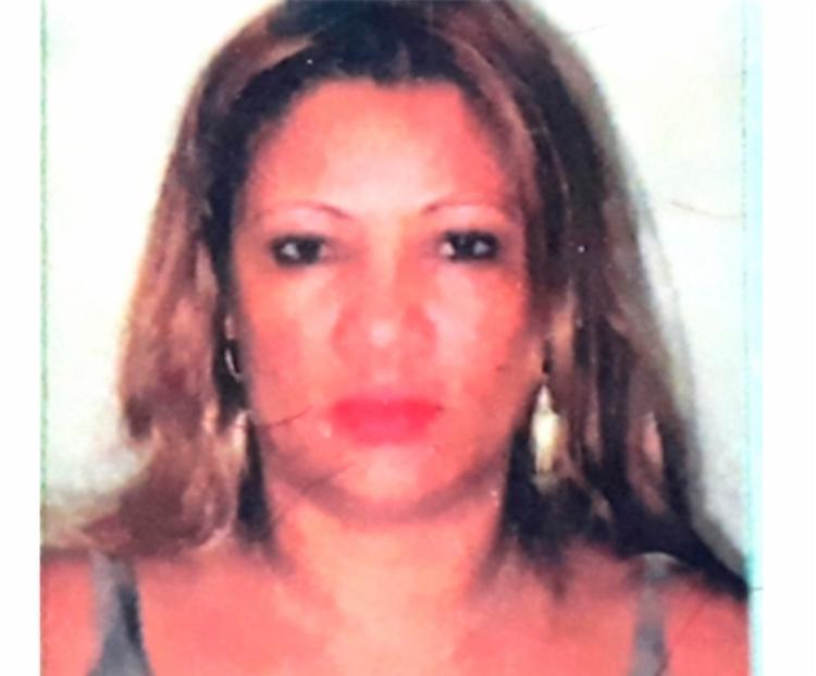 Suspeita informou que havia sido paga para levar as drogas para Salvador - Foto: Divulgação | Acorda Cidade