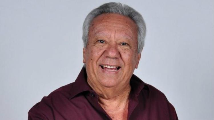 Além da carreira na imprensa, Juarez Soares foi secretário de Esportes de São Paulo durante a gestão da prefeita Luiza Erundina - Foto: Reprodução