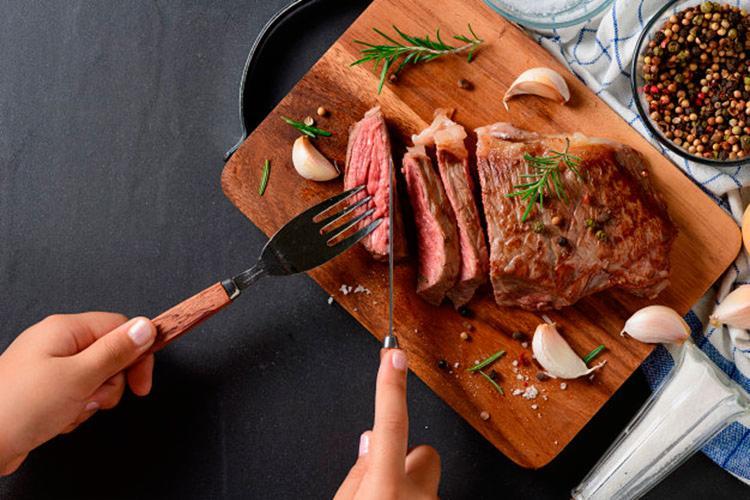 Evento tem a intenção de levar uma experiência gastronômica única e autêntica - Foto: Divulgação | Freepik