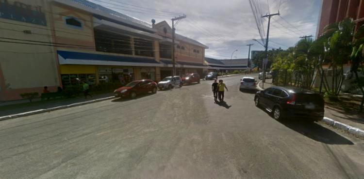 Segundo a Transalvador, a alteração foi solicitada por moradores e comerciantes - Foto: Divulgação | Transalvador