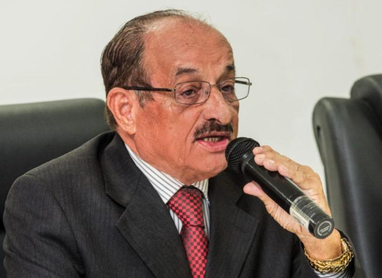 TCM informou que o gestor não cumpriu com as obrigações constitucionais - Foto: Divulgação   Prefeitura de Itabuna