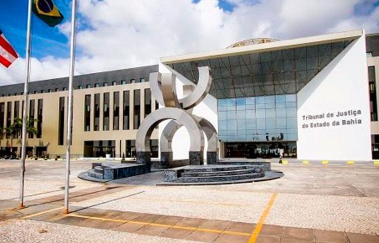 Centros de Conciliação Extrajudicial devem ser criados nas cidades que tiveram comarcas desativadas - Foto: Reprodução | JurisBahia
