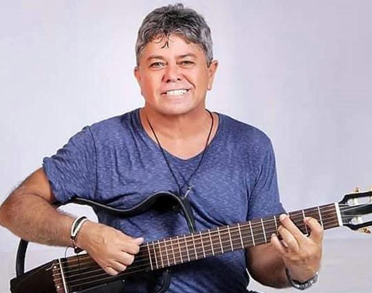 Mauriçola: 'João Gilberto foi melhor entre os bons' - Foto: Divulgação