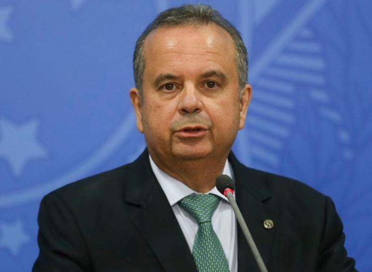 As três normas alteradas na terça garantirão uma economia de R$ 68 bilhões - Foto: José Cruz I Agência Brasil