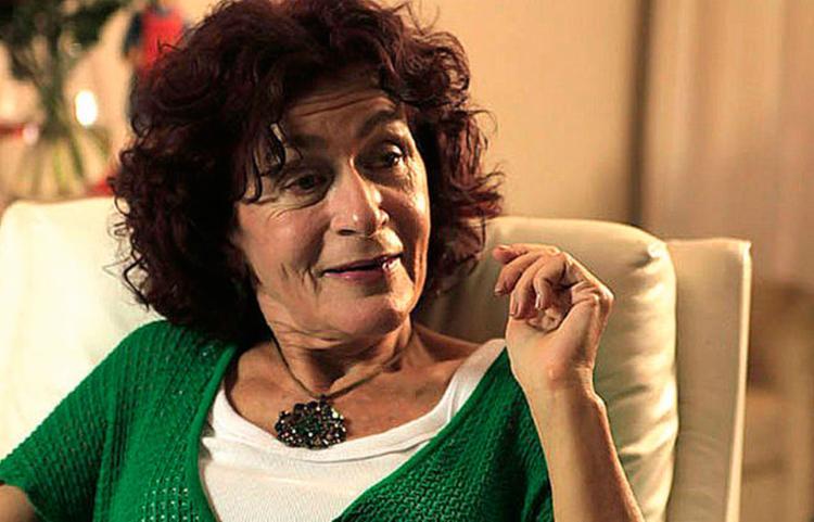 Aula será comandada pela professora titular de filosofia da Ufba, Nancy Mangabeira - Foto: Divulgação   Secult