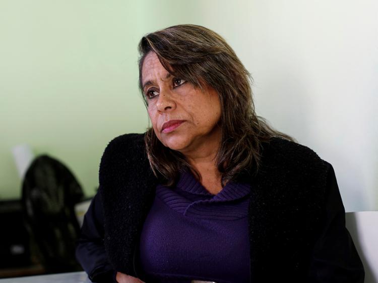 Escola da diretora Eldeci Cardoso alcançou a melhor média no Ideb