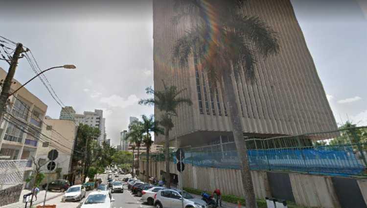 Provas produzidas apontam para pessoas e empresas de Minas Gerais e da Bahia - Foto: Reprodução I Google Street View