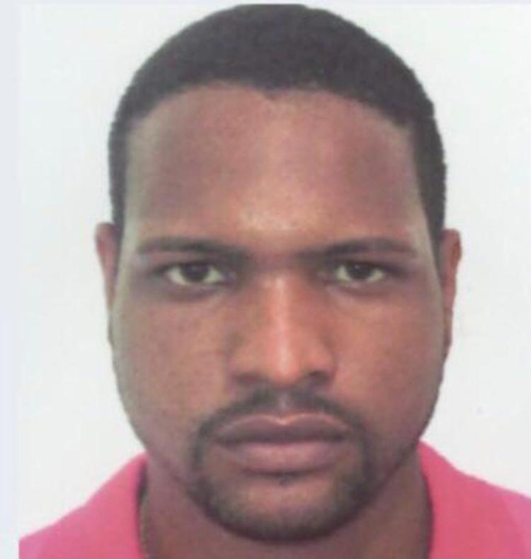 Michael Andrade Lima, de 30 anos, conhecido por