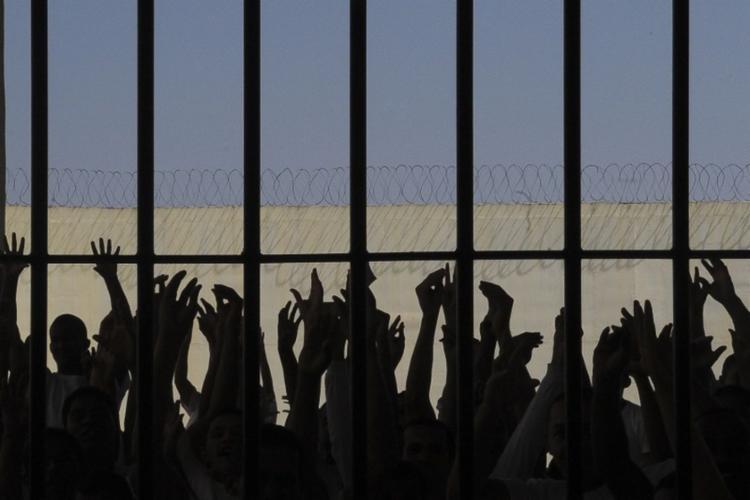 Lista conta com 57 detentos mortos no confronto - Foto: Wilson Dias I Agência Brasil