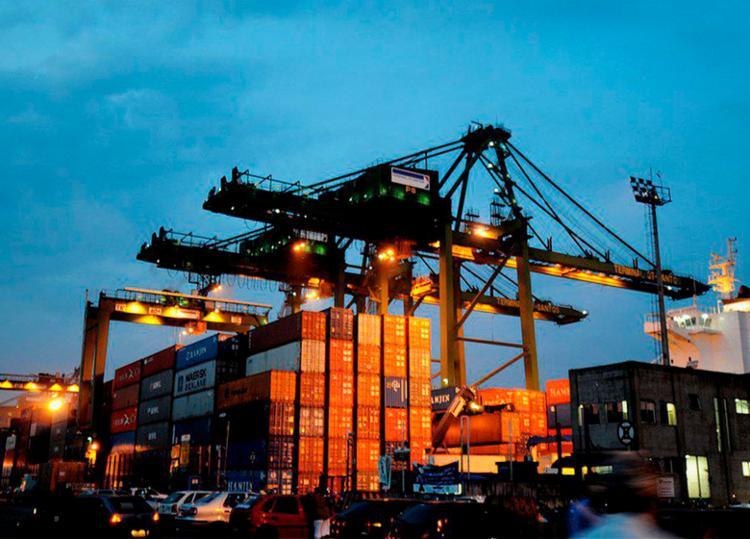 Ideia é simplificar o comércio do bloco durante a gestão - Foto: Divulgação | Portal Governo Brasil
