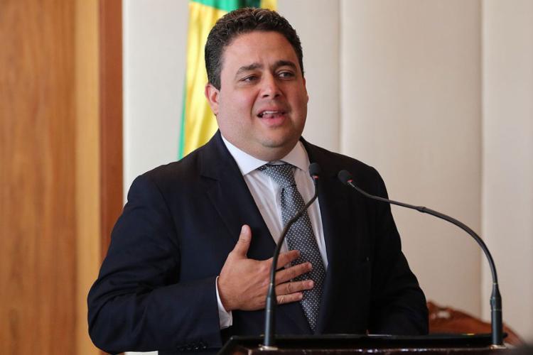Santa Cruz quer informações sobre assassinos e onde está o corpo - Foto: Fabio Rodrigues Pozzebom   Agência Brasil