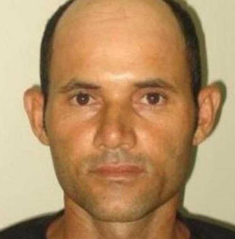 Ronivaldo Isidoro dos Santos, o