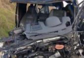 Acidente com a banda Sampa Crew deixa um morto e oito feridos | Foto: Reprodução
