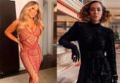 Mariah Carey responde declaração de Anitta: