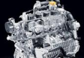 Comércio eletrônico impulsiona vendas de autopeças | Foto: FCA | Divulgação