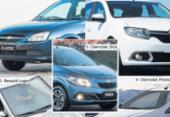 A TARDE Autos avalia conforto e segurança dos modelos | Foto:
