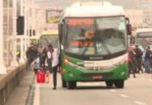 Sequestrador é morto por atiradores e reféns são liberados de ônibus no Rio | Foto: Reprodução | TV Globo