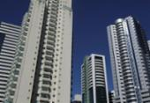 26% dos imóveis vendidos na Bahia são por meio de consórcios | Foto: Adilton Venegeroles | Ag. A TARDE