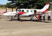 Criança de cinco anos é baleada acidentalmente por primo em Brumado | Foto: Reprodução | Site 97 News