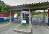 Tricolor abre vaga de estágio no setor de inteligência do clube | Foto: Divulgação | EC Bahia