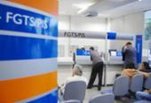 Caixa e Banco do Brasil começam a pagar abono do PIS/Pasep | Foto: Divulgação | Caixa