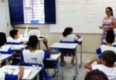 Educação a distância prevalece na formação de novos professores | Foto: Sumaia Vilela | Agência Brasil