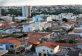Abastecimento de água é suspenso em bairros de Vitória da Conquista | Foto: Reprodução | Blog do Anderson