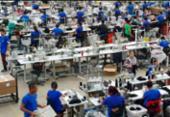 Ampliação de empresa deve gerar 150 empregos em Itabuna | Foto: Divulgação