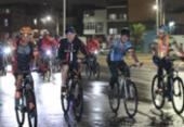 Semana do Clima conta com Pedal Sustentável nesta quarta | Foto: Divulgação