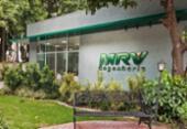 MRV abre seleção de programa de estágio | Foto: Divulgação
