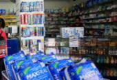 Faturamento do mercado farmacêutico cresce 11,16% nos últimos 12 meses | Foto: Margarida Neide I Ag. A TARDE