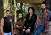 Banda Mamamute se apresenta pela primeira vez em Feira de Santana | Foto: Divulgação