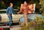 Era uma vez... em Hollywood bate recorde de Tarantino no Brasil | Foto: Divulgação