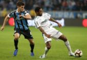 Ingresso para a final da Libertadores custará a partir de R$ 320 | Foto: Divulgação | SE Palmeiras
